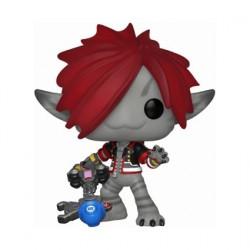 Figuren Pop Disney Kingdom Hearts 3 Sora Monsters Inc Funko Genf Shop Schweiz