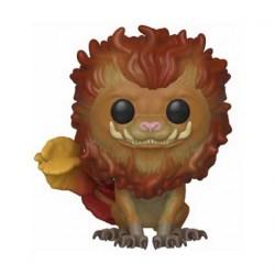 Figuren Pop Movies Fantastic Beasts 2 Zouwu Funko Genf Shop Schweiz