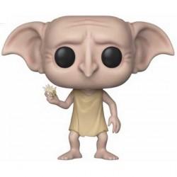 Figuren Pop Harry Potter Dobby Snapping his Fingers (Selten) Funko Genf Shop Schweiz