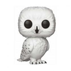Figur Pop Harry Potter Hedwig Funko Geneva Store Switzerland