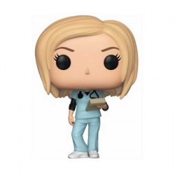 Figuren Pop TV Scrubs Elliot Funko Genf Shop Schweiz