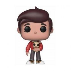 Figurine Pop Disney Star vs FOE Marco (Rare) Funko Boutique Geneve Suisse