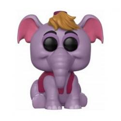 Figurine Pop Disney Aladdin Elephant Abu Funko Boutique Geneve Suisse
