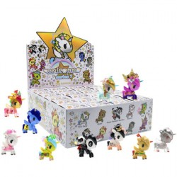 Unicorno Series 7 by Tokidoki