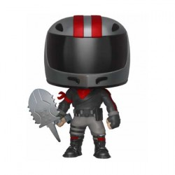 Figur Pop Fortnite S2 Burnout Funko Geneva Store Switzerland
