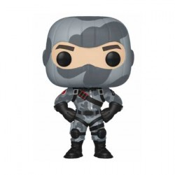 Figur Pop Fortnite S2 Havoc Funko Geneva Store Switzerland