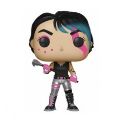 Figur Pop Fortnite S2 Sparkle Specialist Funko Geneva Store Switzerland