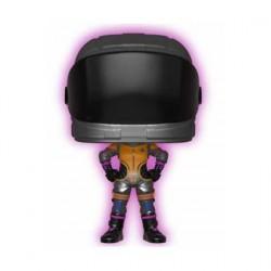 Figuren Pop Phosphoreszierend Fortnite S2 Dark Vanguard Funko Genf Shop Schweiz