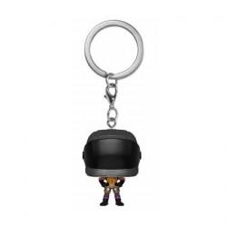 Figuren Pop Pocket Schlüsselanhänger Fortnite S2 Dark Vanguard Funko Genf Shop Schweiz