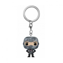 Figurine Pop Pocket Porte Clés Fortnite S2 Havoc Funko Boutique Geneve Suisse