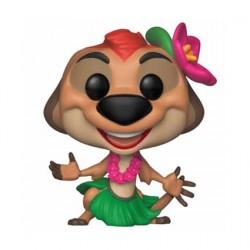 Figuren Pop Disney Lion King Luau Timon Funko Genf Shop Schweiz