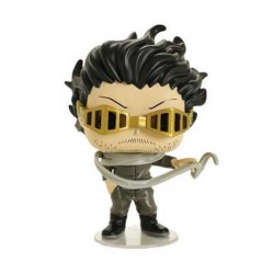 Figur Pop My Hero Academia Shota Aizawa Hero Costume Limited Edition Funko Geneva Store Switzerland