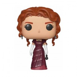 Figurine Pop Titanic Rose (Kate Winslet) Funko Boutique Geneve Suisse