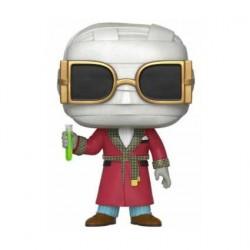 Figuren Pop Movies Universal Monsters Invisible Man Limitierte Auflage Funko Genf Shop Schweiz