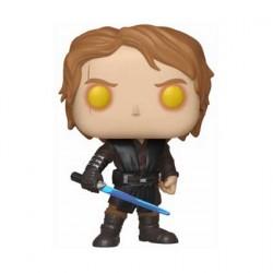 Figur Pop Star Wars Dark Side Anakin Limited Edition Funko Geneva Store Switzerland