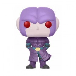 Figur Pop Anime Dragon Ball Super Hit Limited Edition Funko Geneva Store Switzerland