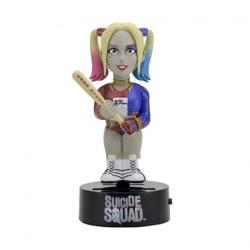 Figurine Harley Quinn avec Mouvement à Energie Solaire Funko Boutique Geneve Suisse