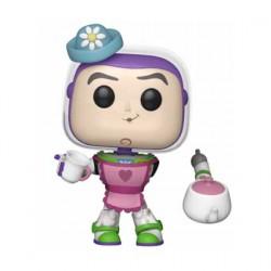 Figuren Pop Disney Toy Story Mrs. Nesbit Funko Genf Shop Schweiz