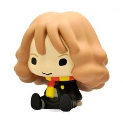 Figuren Sparbüchse Chibi Harry Potter Hermione Granger Plastoy Genf Shop Schweiz
