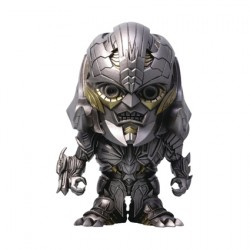 Figur Transformers The Last Knight Megatron Herocross Geneva Store Switzerland