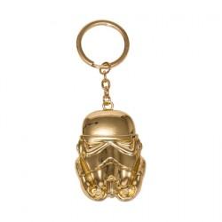 Figur Star Wars Stormtrooper Keychain Geneva Store Switzerland