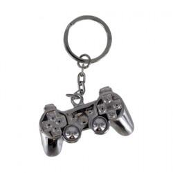Figur PlayStation Controller Keychain Paladone Geneva Store Switzerland