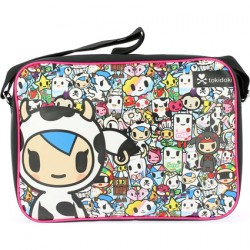 Figuren Tokidoki Shoulder Bag ZigZag Island Genf Shop Schweiz