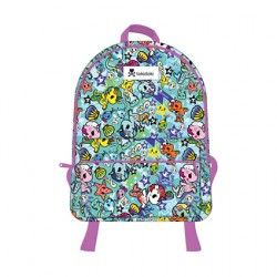 Tokidoki Mermicorno Bag