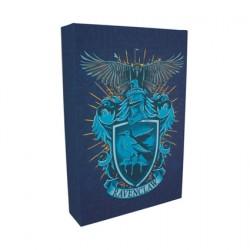 Figuren Harry Potter Ravenclaw Licht Leinwand Luminart Paladone Genf Shop Schweiz