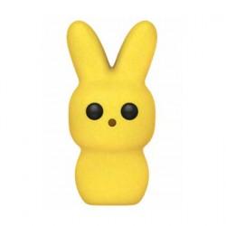 Figuren Pop Peeps Bunny Yellow Herocross Genf Shop Schweiz