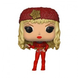 Figurine Pop Drag Queens Katya Edition Limitée Funko Boutique Geneve Suisse