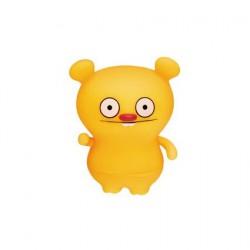 Figuren Uglydoll Trunko Yellow von David Horvath Pretty Ugly Genf Shop Schweiz