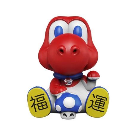 Figur Maneki-Dino by Juce Gace Limited Edition Mighty Jaxx Geneva Store Switzerland