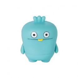Figuren Uglydoll Babo Bird von David Horvath Pretty Ugly Genf Shop Schweiz