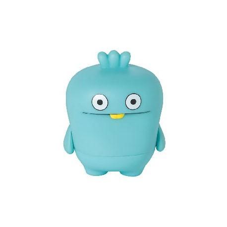Figurine Uglydoll Babo Bird par David Horvath Pretty Ugly Boutique Geneve Suisse