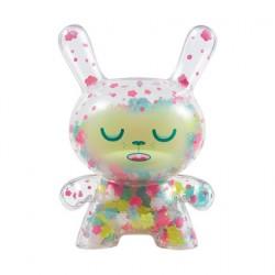 Figurine Dunny Haru the Konpieto Fairy 20 cm Kidrobot Boutique Geneve Suisse