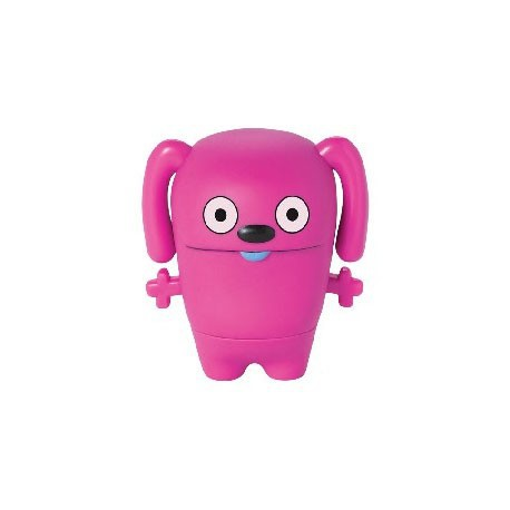 Figur Uglydoll Ket by David Horvath Pretty Ugly Geneva Store Switzerland