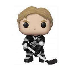 Figurine Pop Sport NHL Legends LA Kings Wayne Gretzky Funko Boutique Geneve Suisse