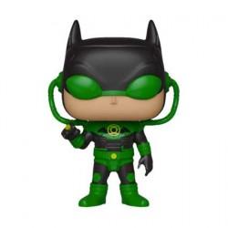 Figurine Pop Batman The Dawnbreaker Edition Limitée Funko Boutique Geneve Suisse