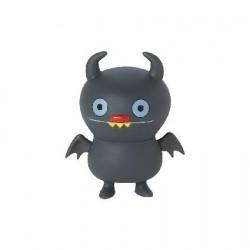 Figuren Uglydoll Ninja Batty Shogun von David Horvath Pretty Ugly Genf Shop Schweiz