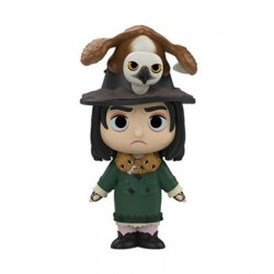 Figurine Funko Mini Harry Potter Severus Snape as Boggart Edition Limitée Funko Boutique Geneve Suisse