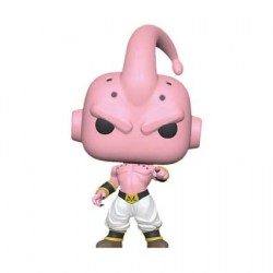 Figurine Pop Anime Dragon Ball Z Kid Buu Funko Boutique Geneve Suisse