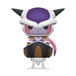 Figurine Pop Anime Dragon Ball Z Frieza Funko Boutique Geneve Suisse