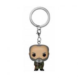 Figuren Pop Pocket Schlüsselanhänger Game of Thrones Davos Funko Genf Shop Schweiz