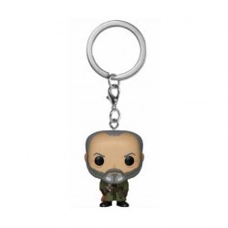 Figurine Pop Pocket Porte Clés Game of Thrones Davos Funko Boutique Geneve Suisse