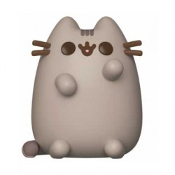 Figur Pop Cartoons Pusheen Funko Geneva Store Switzerland