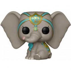 Figuren Pop Disney Live Dumbo Dreamland Dumbo Funko Genf Shop Schweiz