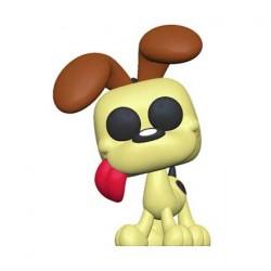 Figuren Pop Comics Garfield Odie Funko Genf Shop Schweiz
