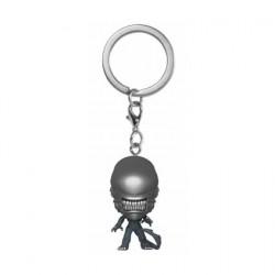 Figuren Pop Pocket Schlüsselanhänger Alien 40th Xenomorph Funko Genf Shop Schweiz