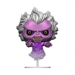 Figur Pop Ghostbusters Scary Library Ghost Funko Geneva Store Switzerland